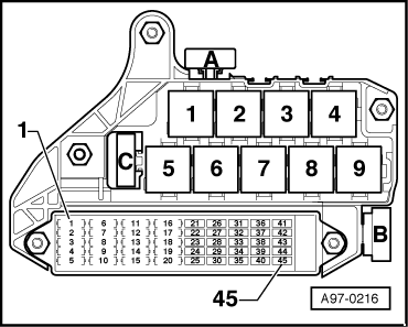 fuse diagram .png
