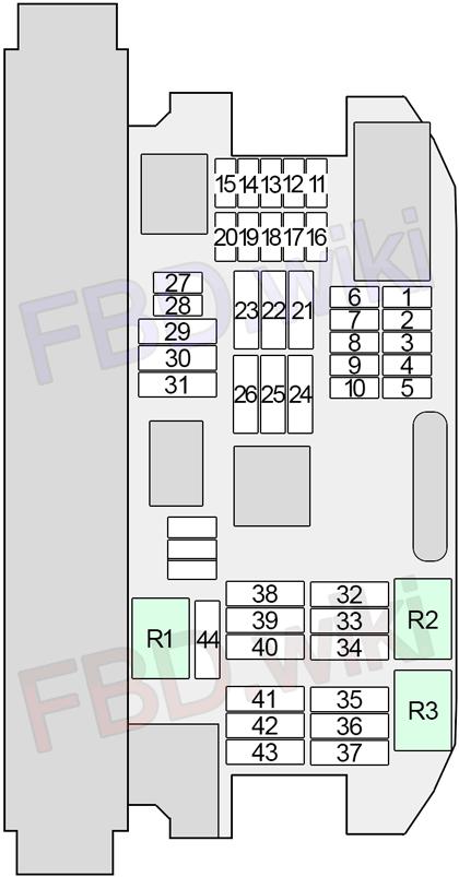 E70-passenger.png