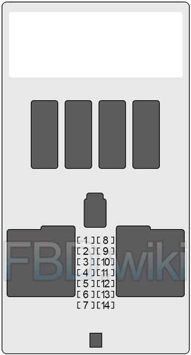 F15-bdc.png