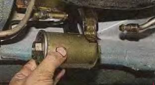 toplivniy-filtr-neksiya