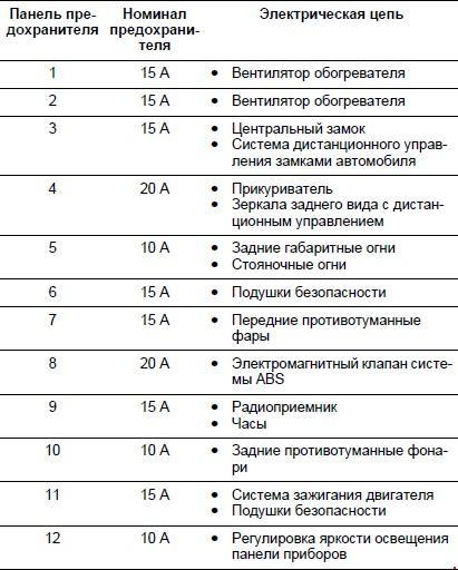 t10820_knigaproavto.ru033128.jpg