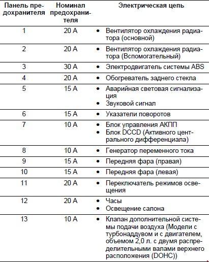 t10823_knigaproavto.ru033637.jpg