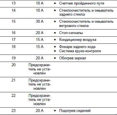 t10826_knigaproavto.ru033214.