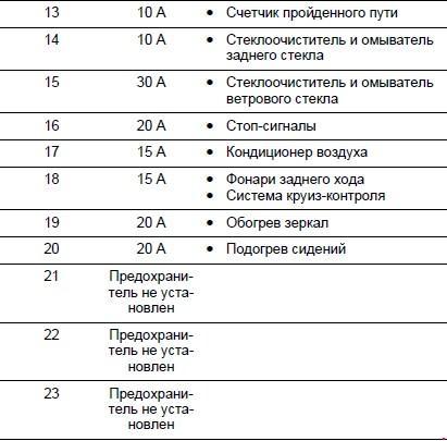 t10827_knigaproavto.ru033434.jpg