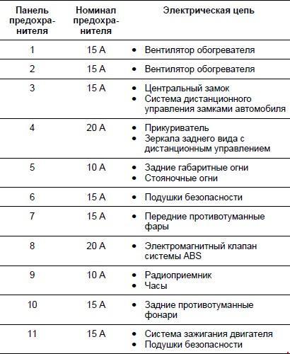 t10887_knigaproavto.ru184759.jpg