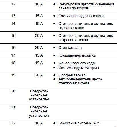 t10890_knigaproavto.ru184839.jpg