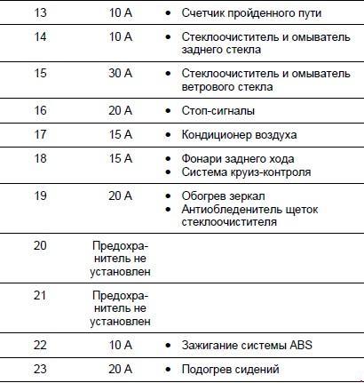 t10891_knigaproavto.ru184712.jpg