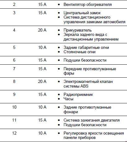 t10892_knigaproavto.ru184638.jpg
