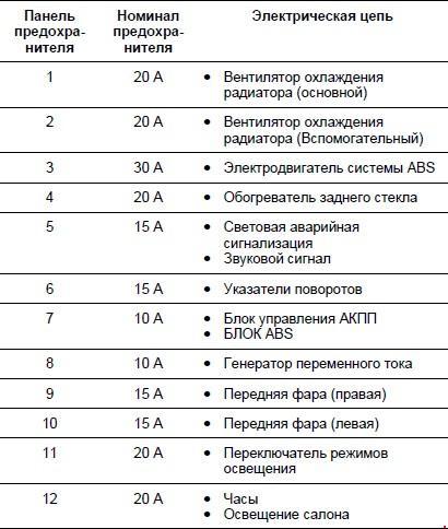 t10893_knigaproavto.ru185020.jpg