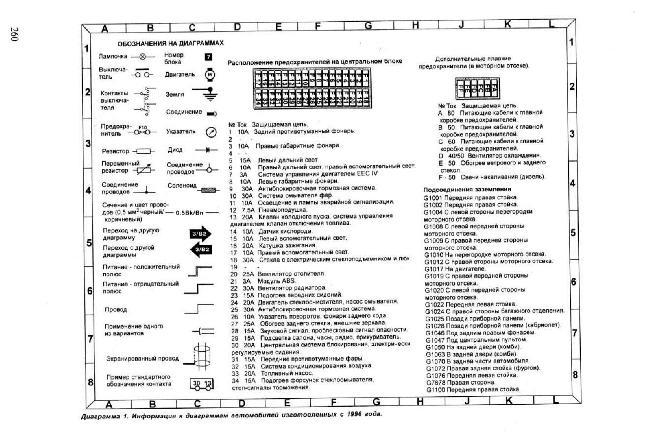 инструкция по эксплуатации москвич 2140 читать