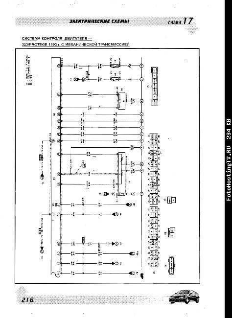 1996 Peterbilt 379 Wiring Schematic likewise 2001 F250 Fuel Pump Wiring Diagram besides 1987 Dodge Daytona Wiring Diagram together with 1997 Volvo 850 Engine Diagram besides Fuse Box For 1990 Mazda 626. on discussion t663 ds577246