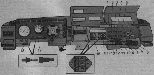 ЗИЛ-5301 «Бычок»