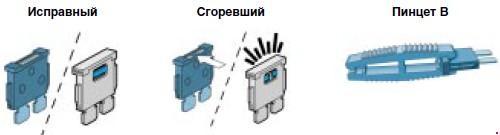 Free Image Hosting At Fotohostingtv.RU