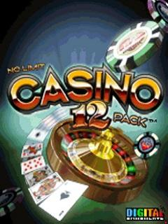 Download game casino manager 320x240 jar best casinos in the united states
