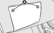 2006 2014 fiat ducato fuse box diagram fuse diagram rh knigaproavto ru