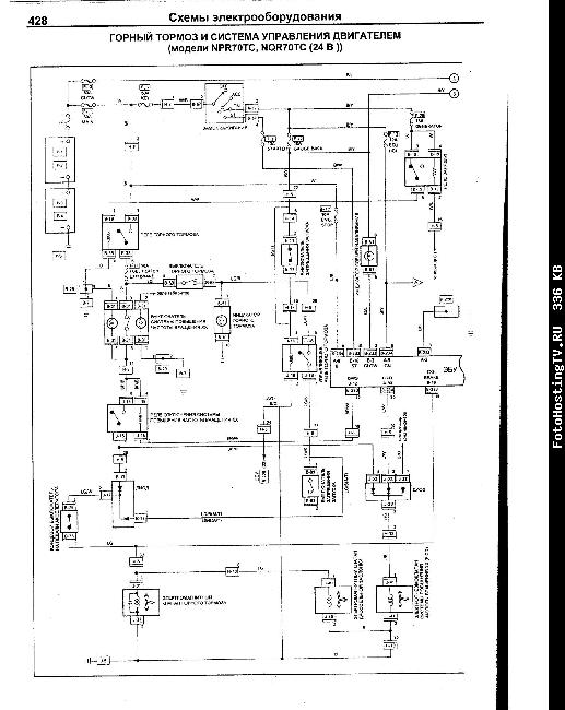 Автомануалы - страница 3