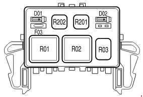 images?q=tbn:ANd9GcQh_l3eQ5xwiPy07kGEXjmjgmBKBRB7H2mRxCGhv1tFWg5c_mWT 2004 Ford F150 Xlt Fuse Box Diagram
