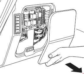 t15294_knigaproavtoru05240701 lti tx2 (2002 2006) fuse box diagram fuse diagram lti tx2 wiring diagram at edmiracle.co