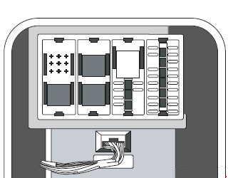 t15295_knigaproavtoru05240745 lti tx2 (2002 2006) fuse box diagram fuse diagram lti tx2 wiring diagram at edmiracle.co