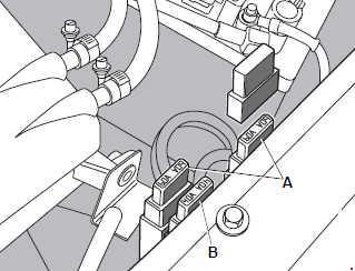 t15297_knigaproavtoru05241043 lti tx2 (2002 2006) fuse box diagram fuse diagram lti tx2 wiring diagram at edmiracle.co