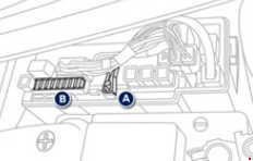 peugeot 107 fuse box diagram  u00bb fuse diagram