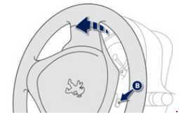 peugeot 107 fuse box diagram fuse diagram rh knigaproavto ru peugeot 107 fuse box diagram peugeot 107 fuse box diagram
