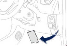 t15398_knigaproavtoru06115947 peugeot 108 fuse box diagram fuse diagram peugeot 406 fuse box at suagrazia.org