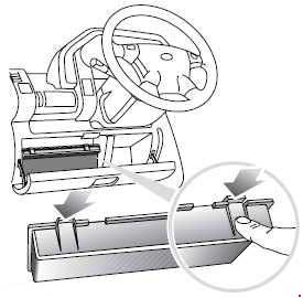 1997–2006 land rover freelander (l314) fuse box diagram » fuse diagram  knigaproavto.ru