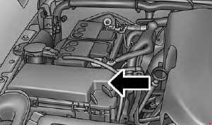 jeep wrangler jk fuse box diagram fuse diagram. Black Bedroom Furniture Sets. Home Design Ideas