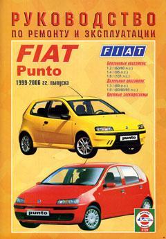 Fiat punto <a href=