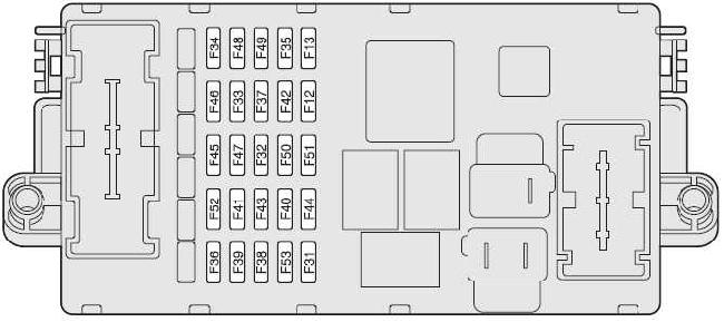 Alfa Romeo 147 Fuse Box Diagram - Wiring Diagrams Hubs on alfa romeo 159 gta, alfa romeo giulia gta, alfa romeo 147 2006, alfa romeo 147 jtd, alfa romeo 1600 gta, alfa romeo 147 problems, alfa romeo 147 gearbox inside, alfa romeo 147 radiator, alfa 156 gta, alfa romeo 147 gt, alfa romeo 147 red, alfa romeo 155 gta, alfa romeo 147 1999, alfa romeo 147 car, alfa romeo 147 2003, alfa romeo 147 2007, alfa 4c deposit, alfa romeo 147 sport, alfa romeo 147 2001 interior, alfa romeo 4c gta,