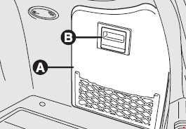 alfa romeo 159 fuse box diagram fuse diagram alfa romeo 159 fuse box diagram