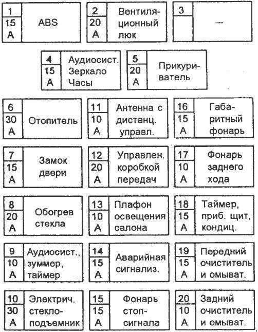 t16585_knigaproavtoru-032215.jpg