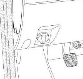 Dacia duster and renault duster fuse box diagram fuse diagram dacia duster and renault duster fuse box diagram publicscrutiny Choice Image