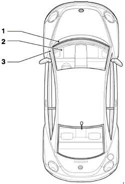 t16726_1 volkswagen new beetle fuse box diagram fuse diagram