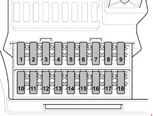 t16758_10532 volkswagen crafter fuse box diagram fuse diagram crafter fuse box diagram at crackthecode.co