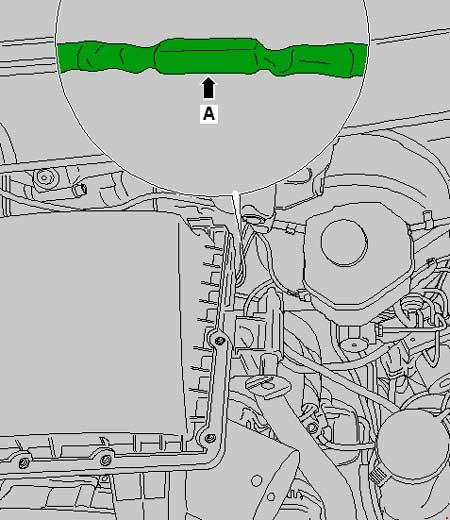 2012 Vw Crafter Fuse Box Diagram Block And Schematic Diagrams