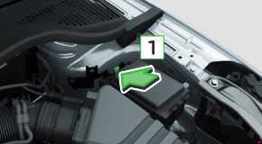 skoda rapid and skoda rapid spaceback fuse box diagram skoda octavia fuse box cigarette lighter