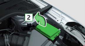 fuse box in skoda rapid fuse box in honda civic 2007 skoda rapid and skoda rapid spaceback fuse box diagram