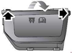t17162_knigaproavtoru11081914 2006 2015 land rover freelander (l359) fuse box diagram fuse diagram