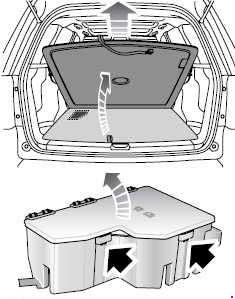 2006 2015 land rover freelander l359 fuse box diagram fuse diagram rh knigaproavto ru