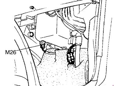 2006 hyundai sonata wiring diagram online wiring diagram data Hyundai XG350 Fuel System Diagram hyundai light wiring diagram wiring diagram databasefuse box diagram hyundai h100 porter ah fuse diagram 2006