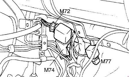 Incredible Hyundai H100 Fuse Box Wiring Diagrams Wiring Digital Resources Biosshebarightsorg