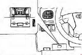 2005 kia spectra5 fuse box diagram wiring diagram 2000 kia sephia fuse box kia spectra5 fuse box diagram schematic diagram2005 kia rio fuse diagram wiring diagram detailed 2010 kia