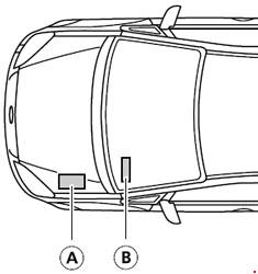 2004–2010 Ford Focus Mk2 Fuse Box Diagram » Fuse Diagram on 2006 ford focus fuse diagram, ford focus ac diagram, 2014 ford focus fuse diagram, ford focus relay diagram, ford focus frame diagram, ford focus shifter assembly diagram, 03 focus fuse diagram, 2002 ford focus fuse diagram, ford focus oil leak, ford focus starter diagram, ford fuse box replacement, 2000 ford focus fuse diagram, ford focus ignition switch diagram, ford focus crankshaft position sensor location, 2005 ford focus fuse diagram, 2004 ford focus fuse diagram, ford edge fuse diagram, honda pilot window diagram, ford focus headlight diagram, ford focus cruise control fuse,