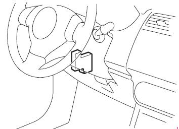 sx4 fuse box data wiring diagram today 2012 Hyundai Elantra Fuse Box Diagram suzuki sx4 fuse box diagram 2006 2013 fuse diagram sebring fuse box suzuki sx4