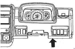 t18003_knigaproavtoru01255308 maruti omni fuse box diagram fuse diagram maruti omni fuse box location at panicattacktreatment.co