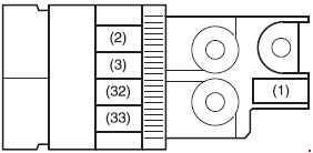 Maruti Ritz Fuse Box Diagram