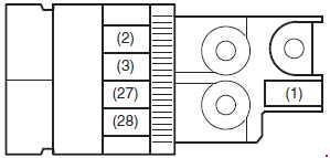 maruti suzuki wagon r fuse box diagram fuse diagram rh knigaproavto ru
