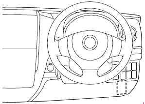 fuse box on suzuki wagon r fuse box on suzuki xl7 maruti suzuki wagon r fuse box diagram » fuse diagram #8